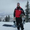 snowboarding steamboat scenic