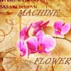 Sienamystic: flowermachine