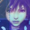 _akai_chou_ userpic