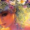 absinthe8 userpic