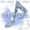 nvrlnd23 userpic