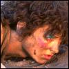 radaker userpic