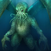 dead_cthulhu userpic