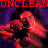 Diamanda Galas is Unclean