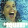 Torri Squee