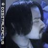 digitalcactus userpic