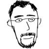 tschack userpic