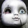 connor_obain userpic