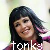 pr_tonks