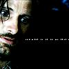 romanticheart18: Aragorn