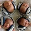music bebes!