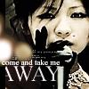 lanoyee userpic