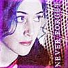 dropthoseshades userpic