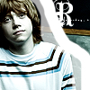 ronweasley17 userpic