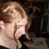 starladear13 userpic