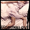 65drunklove userpic