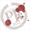 pr: potter royale
