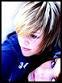 photos_of_music userpic