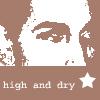 high___dry userpic