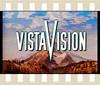 vistavision userpic