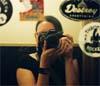 camera me