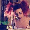 Figgy Kate