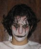 shadow_in_fear userpic