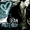 prettyboy