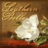 lydiashton userpic