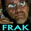 Adama--Frack