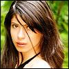 char_harlot userpic