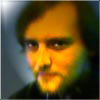 blessmaster userpic