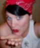 laurie_ot userpic