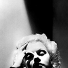 [M] Jean Harlow (theoldvicarage)