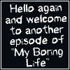 boringlife
