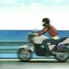 bikerboy_honda userpic
