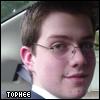 tophee userpic