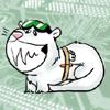 gushi userpic