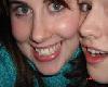 actjl1471 userpic