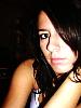a_9n23_a userpic