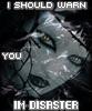 darklys userpic