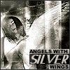 aaronlisa: angels w/silver wings