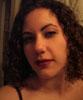 lipstick what