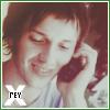 kaupixlover userpic