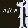 axle_sinoptic userpic