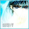 mercurialmirror userpic