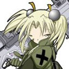 unu_weasel userpic
