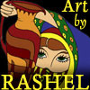 RaSheL