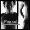 peirsol userpic