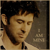 the oncoming whirlwind: sga: sheppard - i am mine